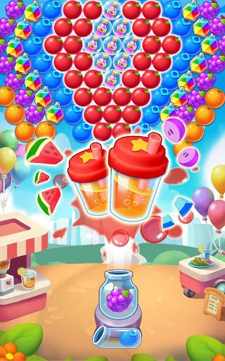 Bubble Soda Story 1.0.2 screenshots 17