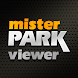 mister PARK Viewer - Androidアプリ