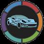 Car Launcher Pro icon