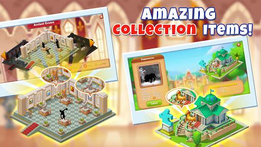 Bingo Island-Free Casino Bingo Game  screenshots 4