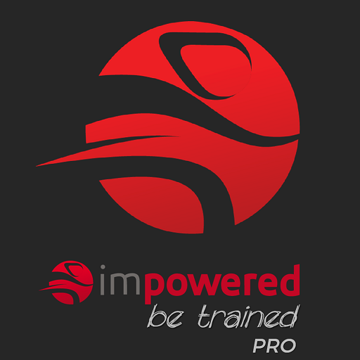 imPowered BeTrained - Apps on Google Play