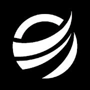 Flare Media - Donation App
