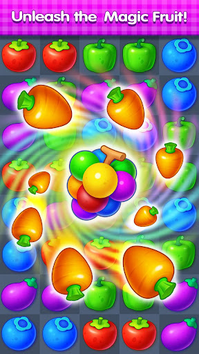 Fruit Candy Bomb 2.3.5038 screenshots 2