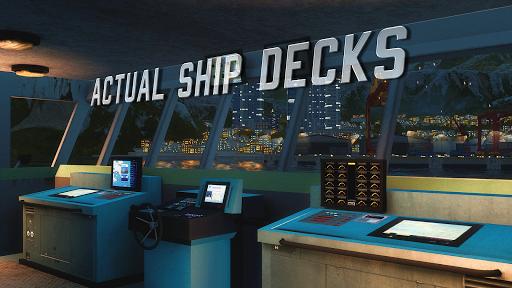 Ship Sim 2019 2.1.2 Screenshots 5