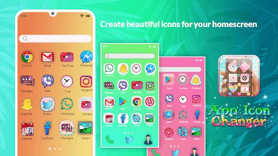 App Icon Changer 3