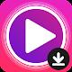 Natural Player | Video Player para PC Windows