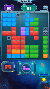 Block Puzzle Extreme 1.1.1 screenshots 2
