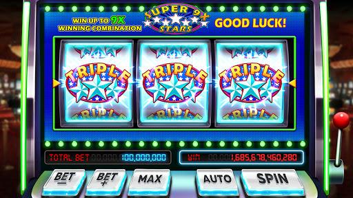 Bravo Slots Casino: Classic Slots Machines Games  screenshots 2