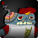 Zombie Race - Androidアプリ