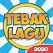 Tebak Lagu Indonesia 2020 Offline