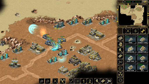 Expanse  Screenshots 9