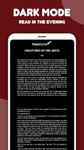 Image For PDF Reader - PDF Viewer Versi 1.13 1