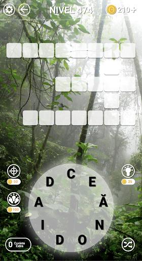 Joc de Cuvinte 1.8 Screenshots 2