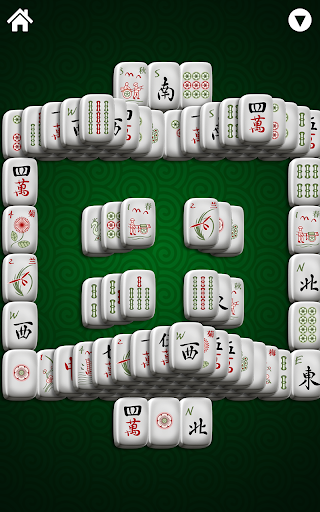 Mahjong Titan filehippodl screenshot 14