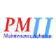 PMII PDM Download for PC Windows 10/8/7