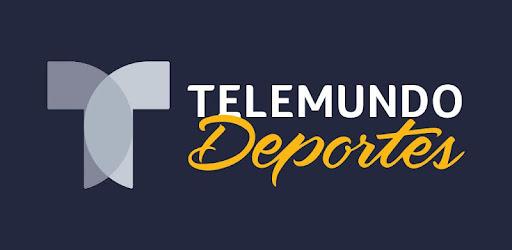 Telemundo Deportes - Apps on Google Play