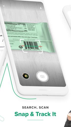 Carb Manager: Keto Diet App & Macros Tracker apktram screenshots 7