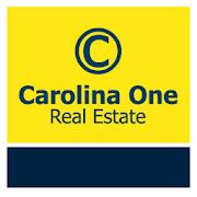 Carolina One MOBILE