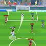 Soccer Battle icon