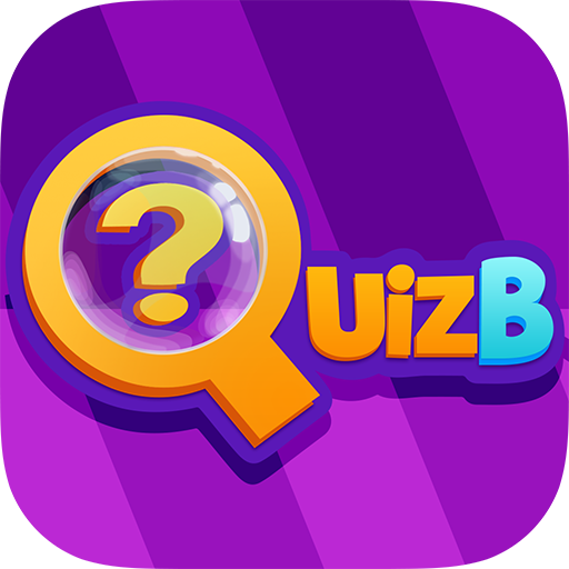 Quizbie - Bilgi Yarışması
