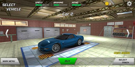 Swift Drift 11 screenshots 7