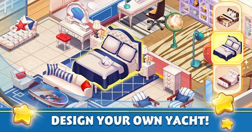 Cooking Voyage - Crazy Chef's Restaurant Dash Game 1.5.5+7919c1f screenshots 18