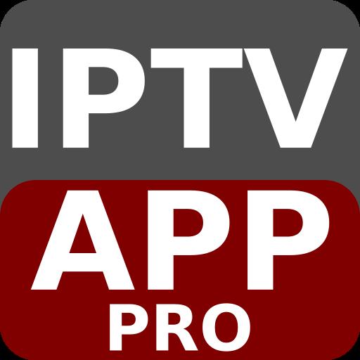 Baixar IPTV APP