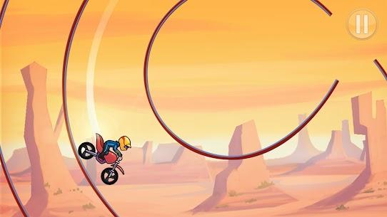 Bike Race Free – Top Motorcycle Racing Games Apk Download 5