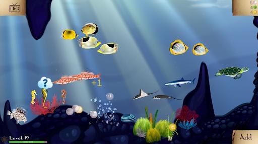 Coral Reef 2.203 screenshots 1