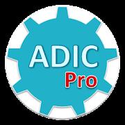 Device ID Changer Pro [ADIC]  Icon