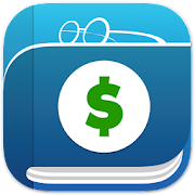 App Icon for Financial Dictionary by Farlex App in France Google Play Store