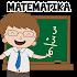 Rumus Matematika Super