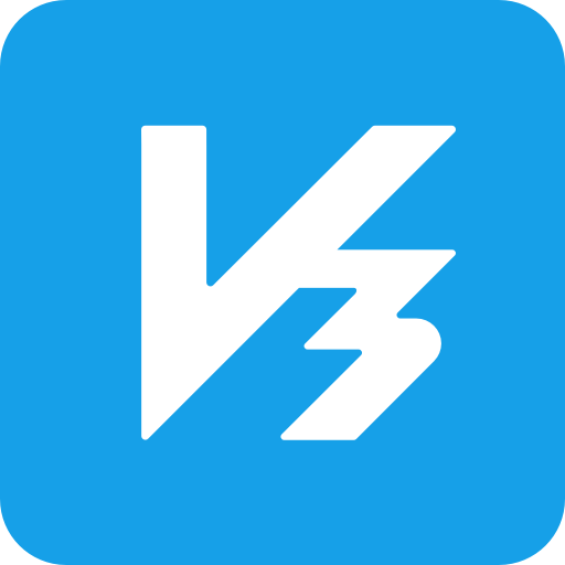V3 Mobile Security - AntiMalware/Booster/Apps Lock - Apps on Google Play