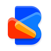 Bundled Notes - Notes, Lists, To-do, Reminders