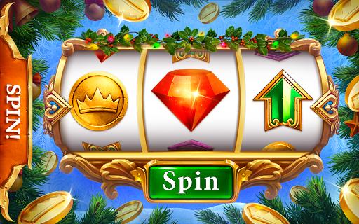 Scatter Slots - Las Vegas Casino Game 777 Online 3.73.0 screenshots 17