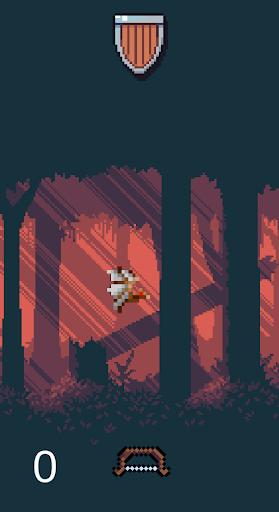 archer's mark screenshot 1