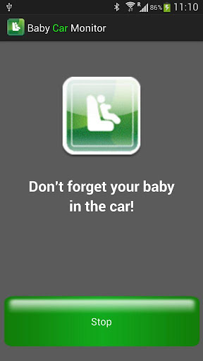 Baby Car Monitor For PC Windows (7, 8, 10, 10X) & Mac Computer Image Number- 5