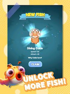 Fish Go.io - Be the fish king 2.30.0 Screenshots 15