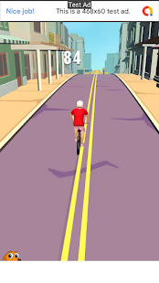 Bike Rush 6.0 APK + Mod (Free purchase) for Android