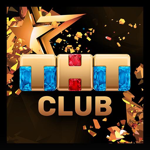 THT-CLUB APK