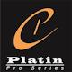 Platin Audio APK