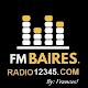 FM BAIRES per PC Windows