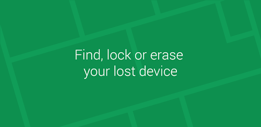 Google Find My Device .APK Preview 0