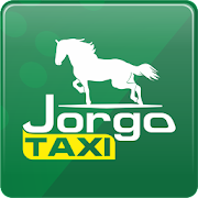 Jorgo Taxi