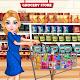 Pretend Grocery Store – Supermarket Shopping Games para PC Windows