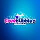 Free Bubbles für PC Windows