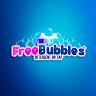 Free Bubbles app apk icon