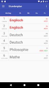 AMG-App 2