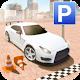New Car parking 3D 2021 & Modern Car Driving Games para PC Windows