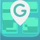 GeoZilla -家族と位置情報を共有する安心アプリ